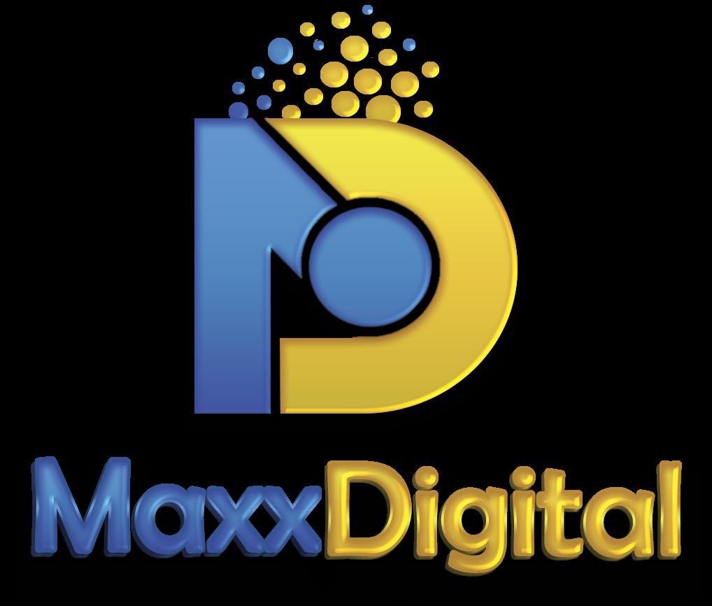 Agência MaxxDigital